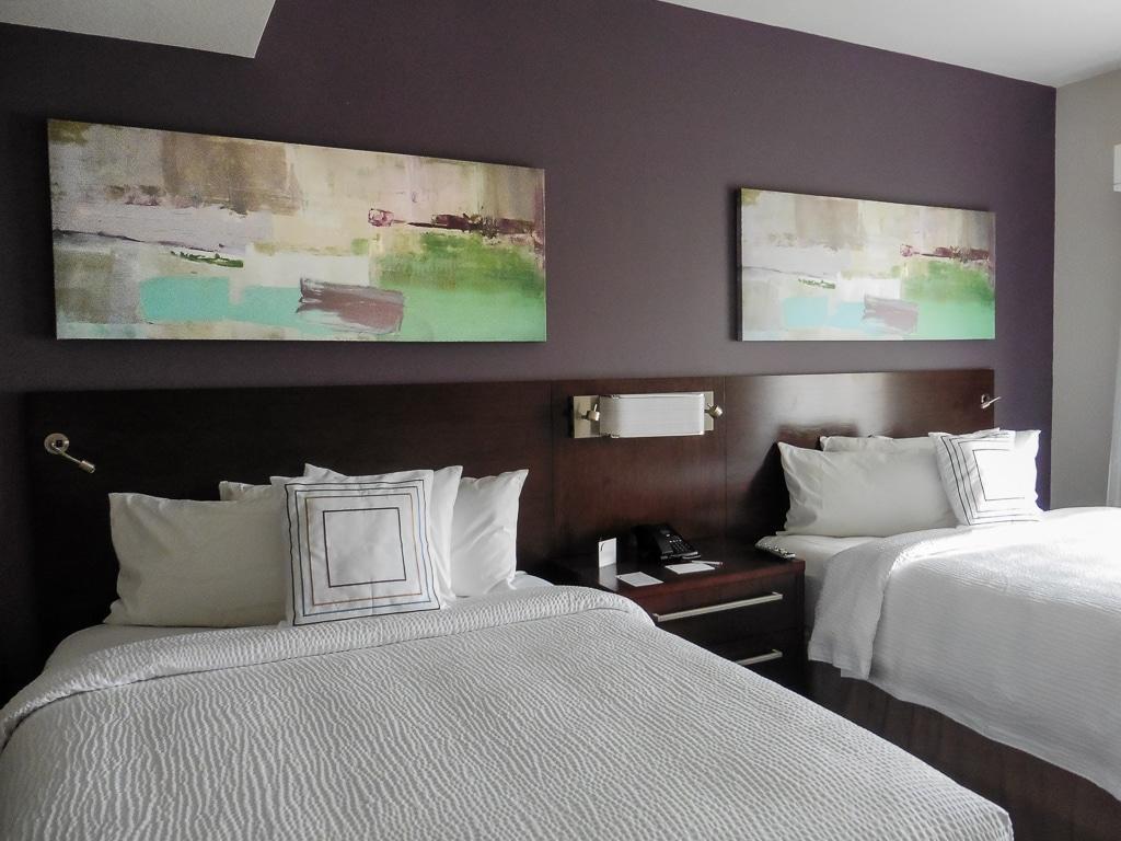Marriot_Residence_Inn_West_Palm_Beach_01