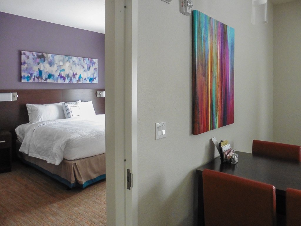 Marriot_Residence_Inn_West_Palm_Beach_02