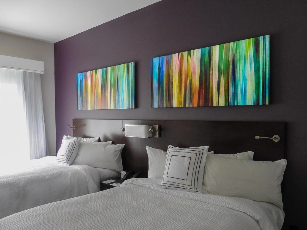 Marriot_Residence_Inn_West_Palm_Beach_03