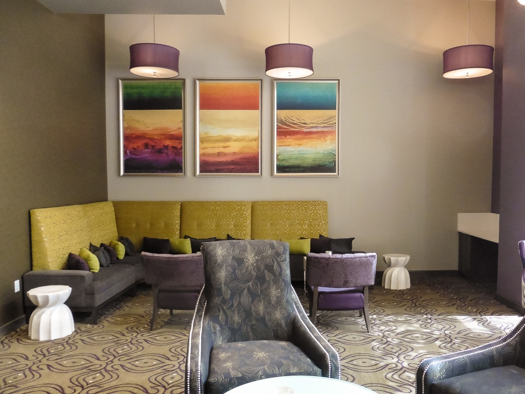Marriot_Residence_Inn_West_Palm_Beach_05