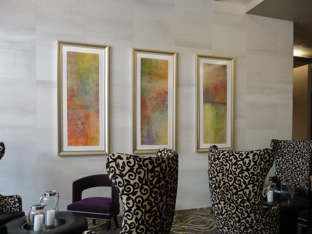 Marriot_Residence_Inn_West_Palm_Beach_06
