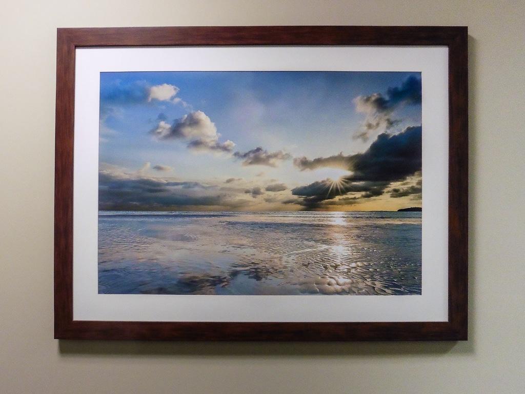 Boyton_Beach_Medical_Office_07