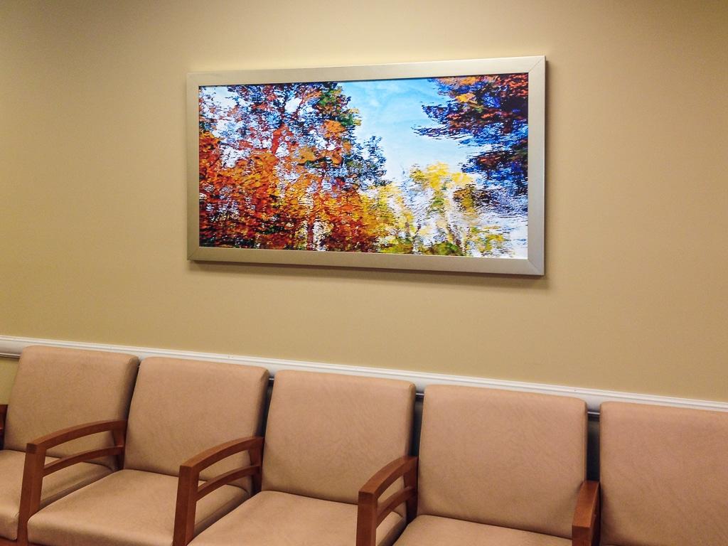 Medical_Waiting_Rooms_02