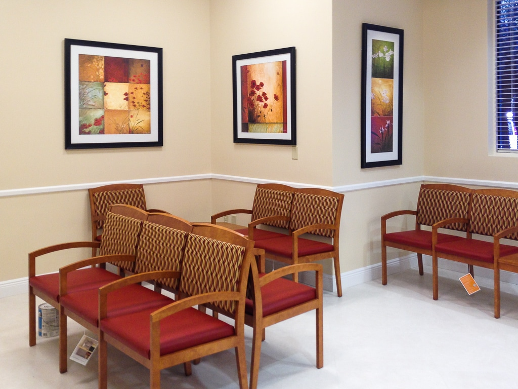 Medical_Waiting_Rooms_05